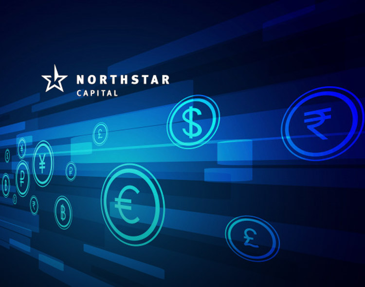 Northstar Capital Supports Thompson Street Capital Partners' Investment in PKWARE