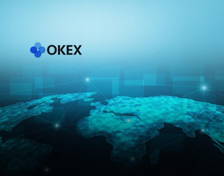 OKEx Lists COMP Governance Token From DeFi's Largest Platform Compound