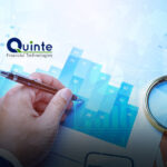 Quinte Financial Technologies Expands Advisory Board With Addition of Former Lakeland Bank Regional President and COO