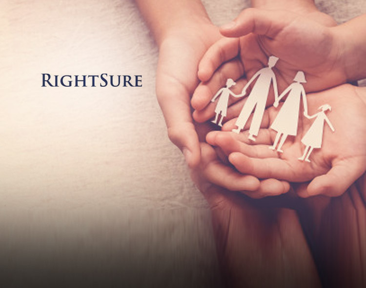 RightSure insureBot Redefines Exceptional Insurance Service
