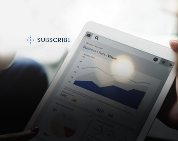 +SUBSCRIBE Launches New Technology Platform for Alternative Investments and Electronic Subscription Documents