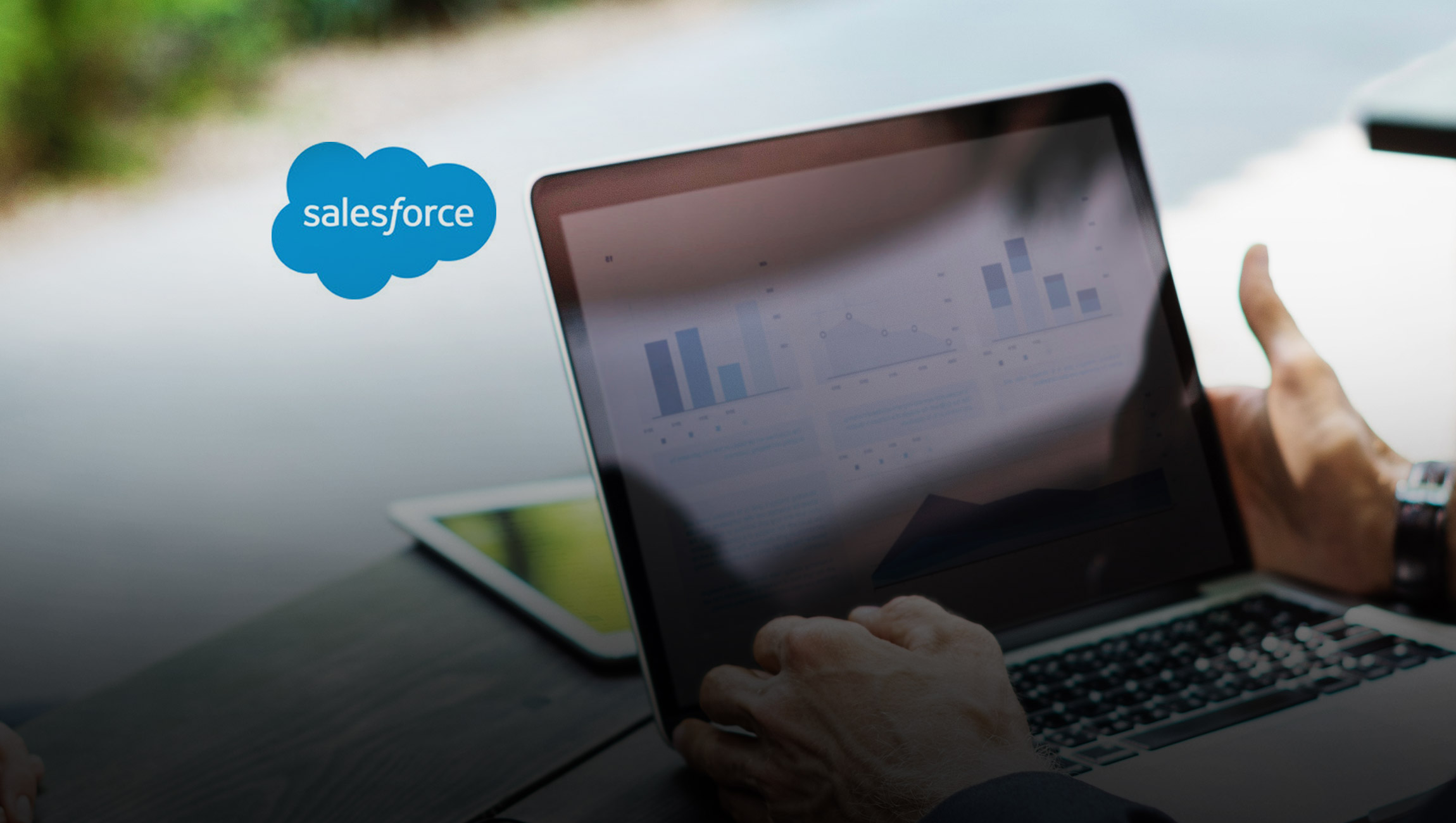 Salesforce Powers PenFed Credit Union's Digital Financial Services and Member Experience Transformation