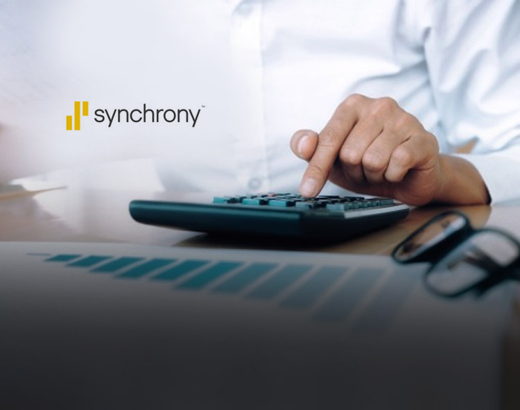 Curtis Howse named CEO of Synchrony's Payment Solutions Platform