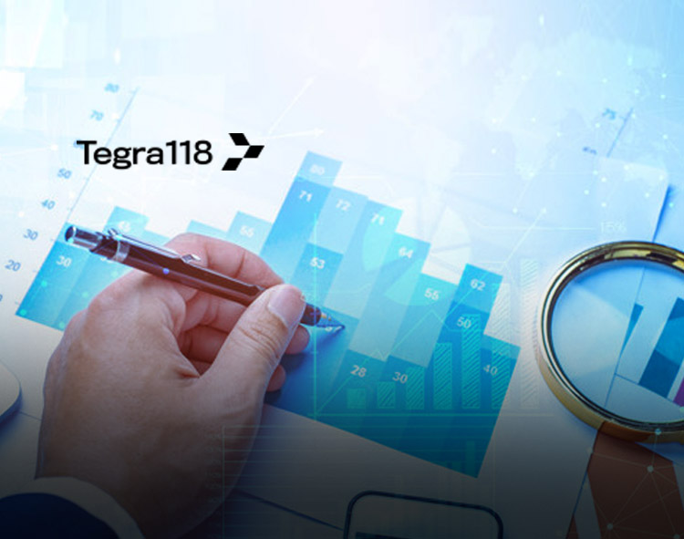 Raymond James Expands Relationship with Tegra118 to Build Additional UMA Functionality