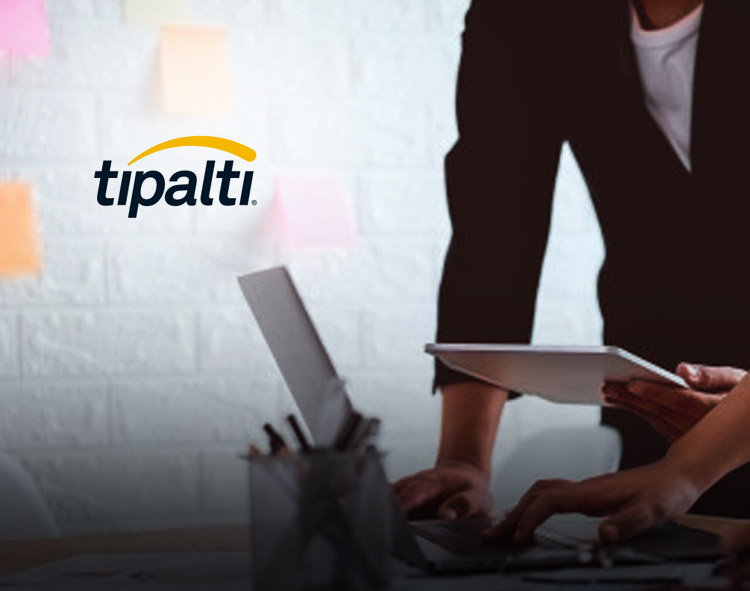 Plastiq and Tipalti Partner to Increase Working Capital and Automate Bill Pay for Commercial Businesses