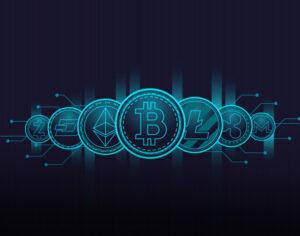 Quantum chain capital cryptocurrency