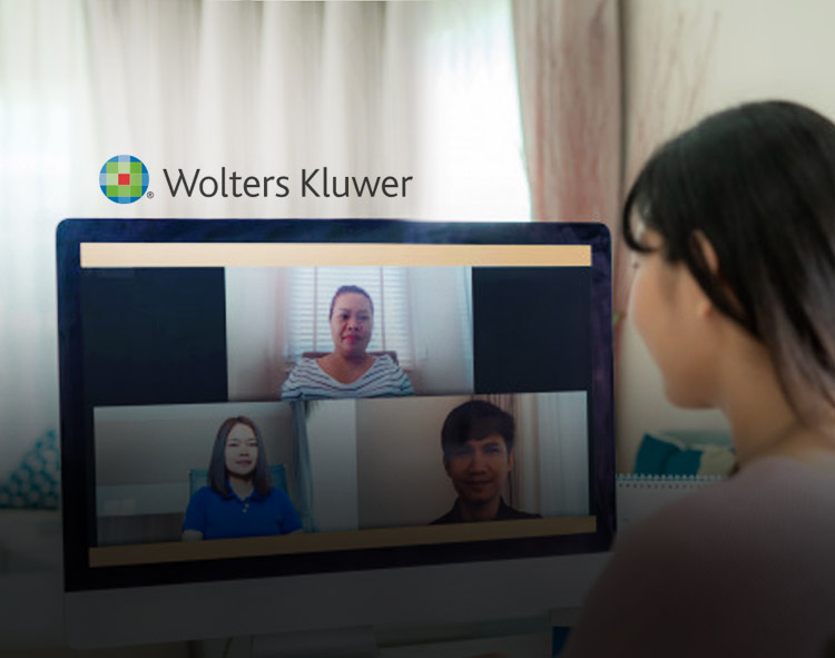 Wolters Kluwer CCH Forward Together Virtual Conference Will Focus on Helping Accounting Firms Navigate Change