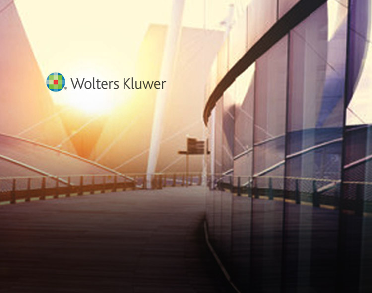 Wolters Kluwer FRR and Risk.net Survey Identifies Risktech Innovation as Key to Banks' Competitive Edge