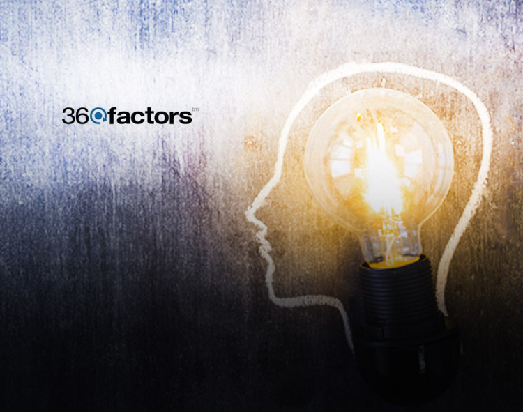 360factors Launches Predict360 Quarterly Certifications and Attestations, an Automated Workflow Solution for Managing Sarbanes-Oxley Reporting Requirements
