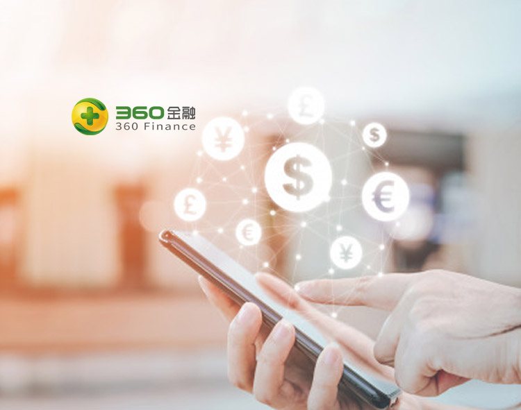 360 Finance Selected for the 2020 CB Insights China Fintech 50 List