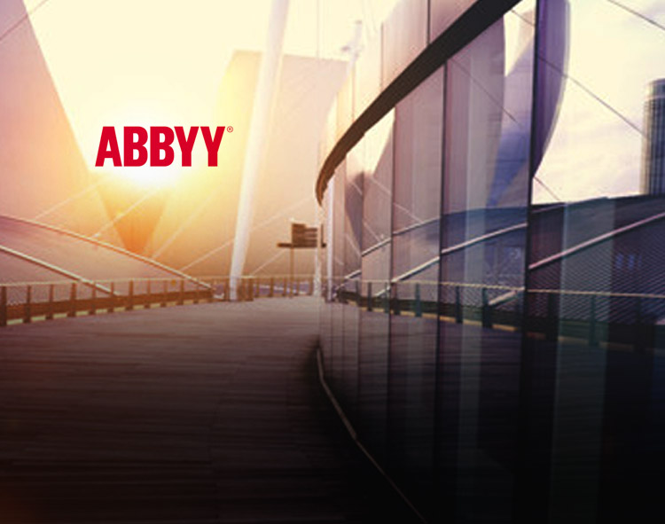 ABBYY Revs Ups Renault Argentina SA's Global Finance Operations
