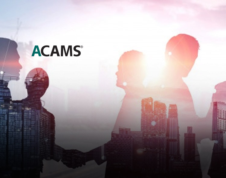 ACAMS Partners with FINTRAIL to Launch New AML Compliance Certification Program for FinTech Firms