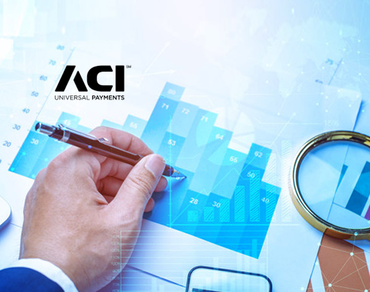 ACI Worldwide Appoints Tony Dinkins as Chief Human Resources Officer