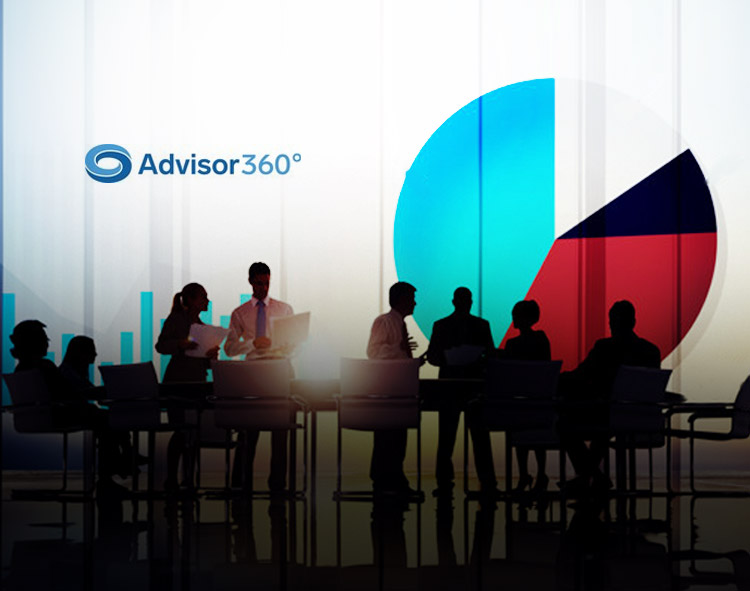 Advisor360° Expands HR, Operations and Engineering Teams with Four New Hires
