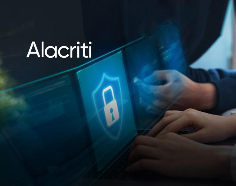 Alacriti Now a SWIFT Customer Security Program Partner