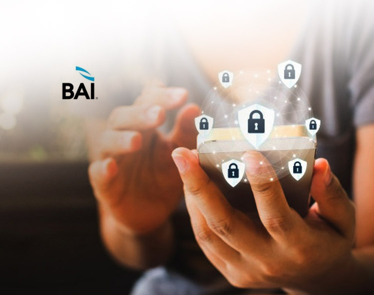 BAI Finds Consumers Confident in Financial Services Organizations' Fraud Response