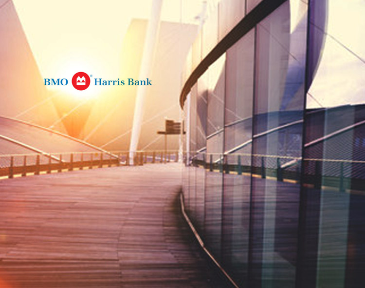 BMO Completes API Portal for Small Business Customers in Move Towards Open Banking