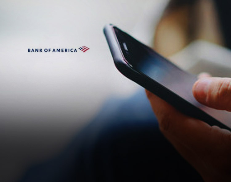 Bank of America Corporate, Commercial and Business Banking Contact Centers Earn J.D. Power Certification for the 11th Consecutive Year