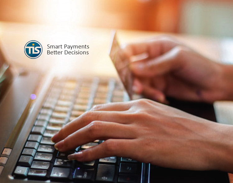 Best-of-Breed Providers Cashforce and TIS Form Alliance to Help Companies with an End-to-End Cash and Payments Solution