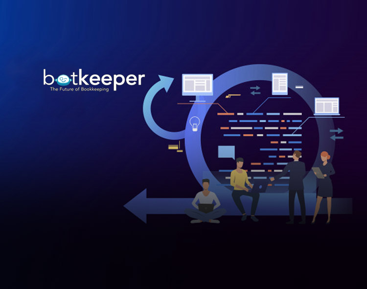 Botkeeper Revolutionizes The Accounting Industry By Turning Leads To CPAs And Industry Professionals