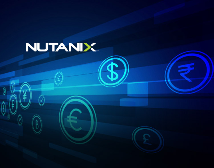 Highland Bank Implements Nutanix Technology to Adapt to the COVID-19 Pandemic