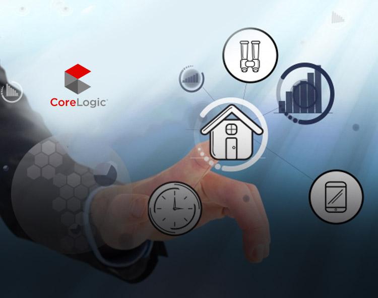 Liberty Mutual Selects CoreLogic for Deployment of New Property Estimation Platform