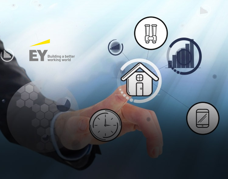 EY and LeaseAccelerator Form Strategic Alliance in Lease Accounting and Contract Management