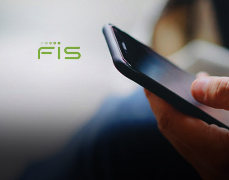 Chartis Names FIS as Category Leader for Insurance Risk Solutions