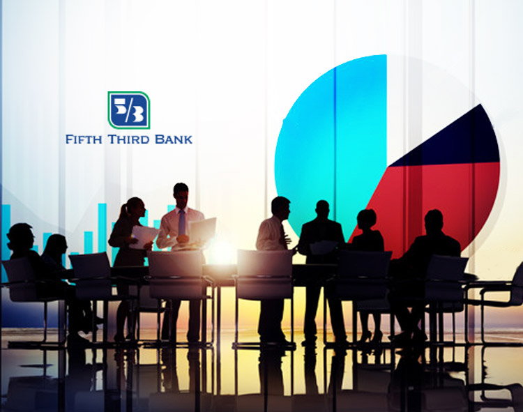 Fifth Third Bank Named a Best Place to Work for Disability Inclusion