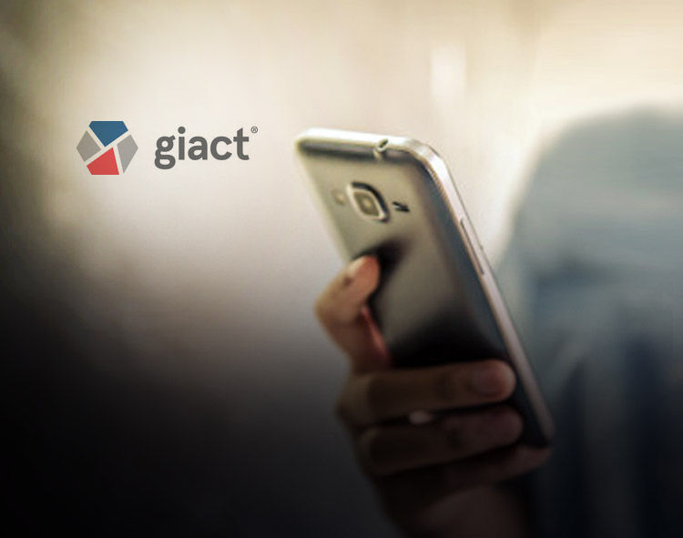 GIACT Donates Identity and Account Verification Services to the Brave of Heart Fund, Supporting Families of Frontline Healthcare Workers and Volunteers