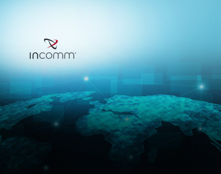 InComm Payments Acquires Todo Cartões, One of Brazil's Leading Gift Card Processors