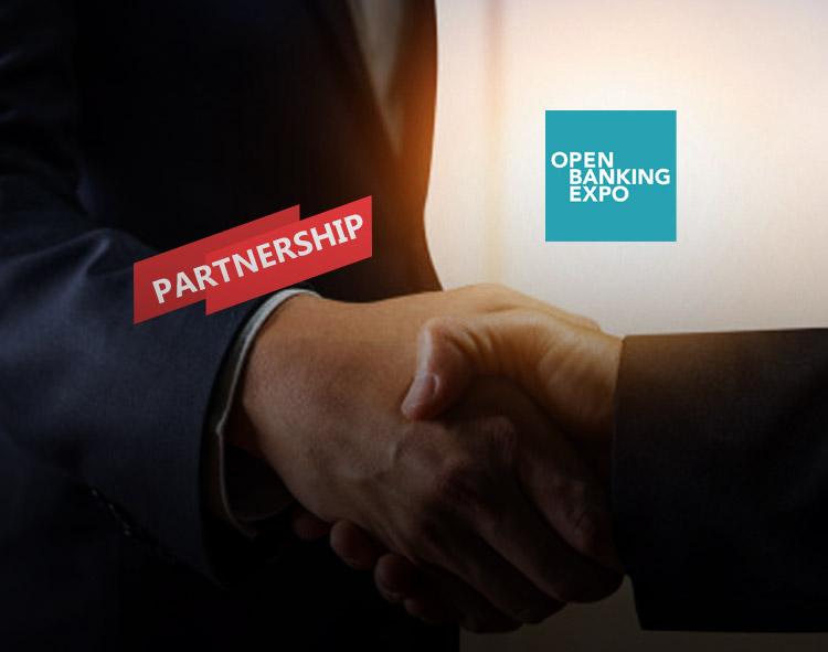 Konsentus Partners with Open Banking API Provider Ozone