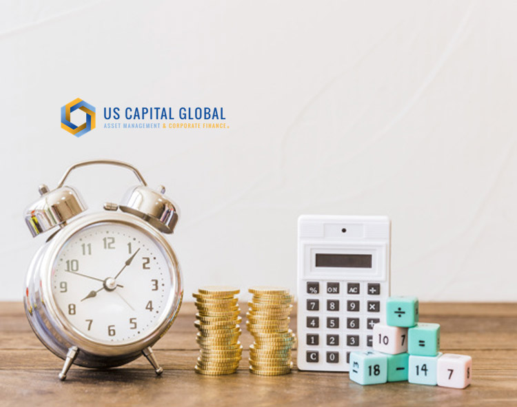 Launch of Follow-On Preferred Equity Offering for World's First Tax-Exempt Global Digital Bank