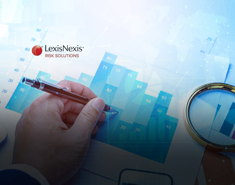 LexisNexis Risk Solutions Promotes Josh Schoeller to Chief Executive Officer of Its Health Care Business Unit