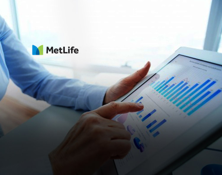 MetLife Receives Top Score on Disability Equality Index
