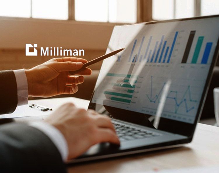 Milliman launches AccuRate Fleet at InsureTech Connect 2020, introducing new telematics-based risk score for commercial auto insurers, MGAs, and start-ups