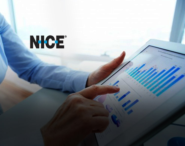 Nice Actimize Named A Leader In The Idc Marketscape 2020