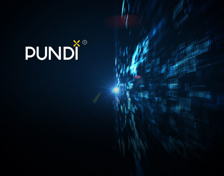 PayPal to Be Available on Pundi X's Blockchain-Based POS Devices