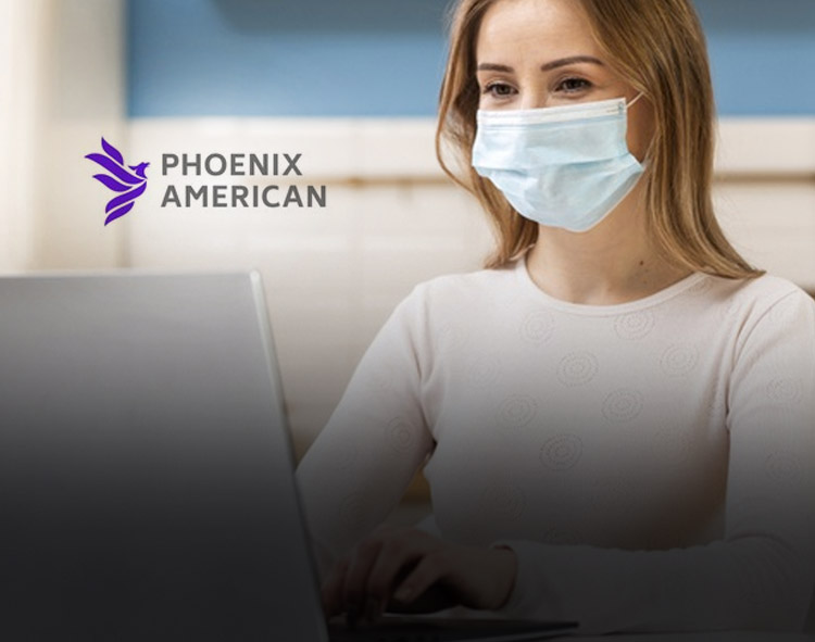 Phoenix American Releases White Paper on the Impacts of the COVID-19 Pandemic Crisis on Venture Capital and 2020 Outlook for the Industry