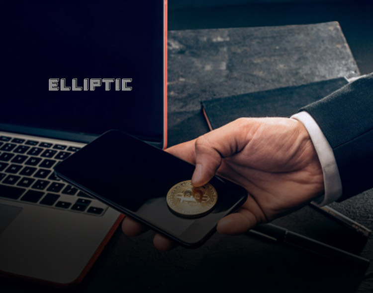 Privacy Coins Zcash and ZEN Added to Elliptic's Blockchain Monitoring Platform