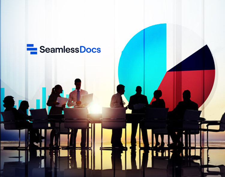 SeamlessDocs Completes SOC 2 and HIPAA Compliance Certification