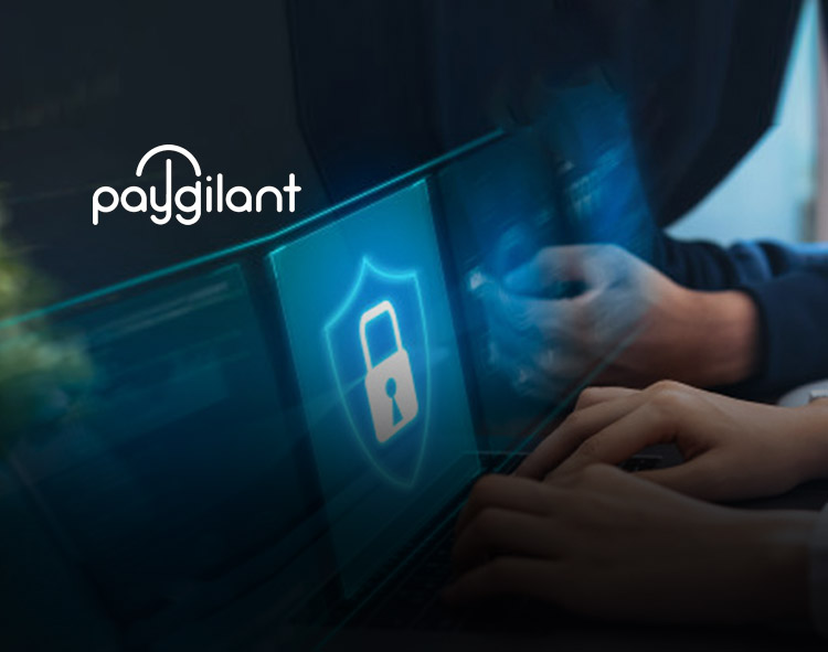 Banco De Comercio Selects Paygilant's Digital Fraud Prevention Solution to Strengthen Their New Digital Channel