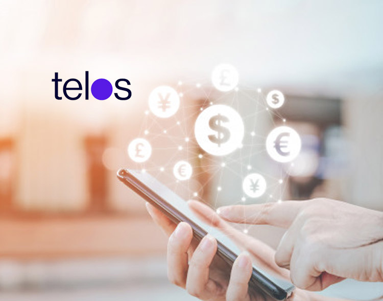 Telos and pNetwork Create a Telos-Ethereum Bridge with ERC-20 Token and Uniswap Listing