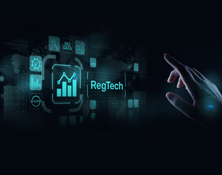 Top Global RegTech Providers Redefining Regulatory Issues and Compliance for Business-to-Business