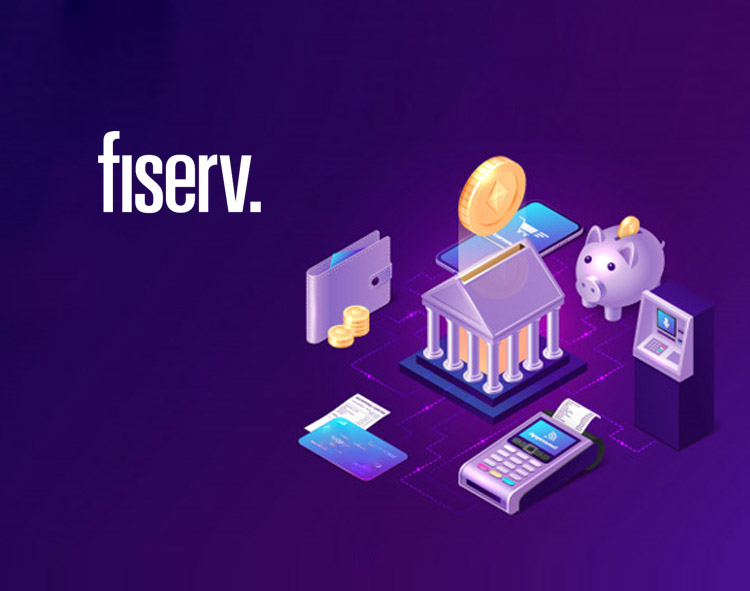 Trustco Bank Picks Fiserv for Digital Platform