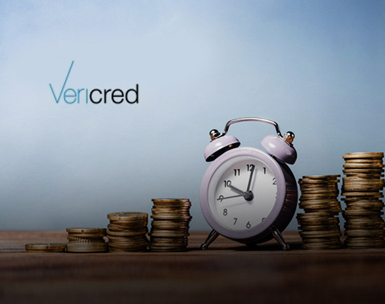 Vericred Launches Health Insurance and Employee Benefits Enrollment APIs, Announces Key Relationships