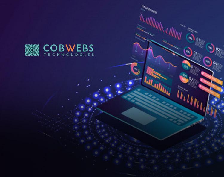Web Intelligence Company Cobwebs Technologies Helps Banks Thwart Hate-Finance
