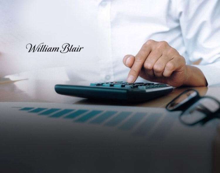 William Blair Continues Technology Investment Banking and Southeast Expansion, Adding Senior Investment Banking Team in Atlanta