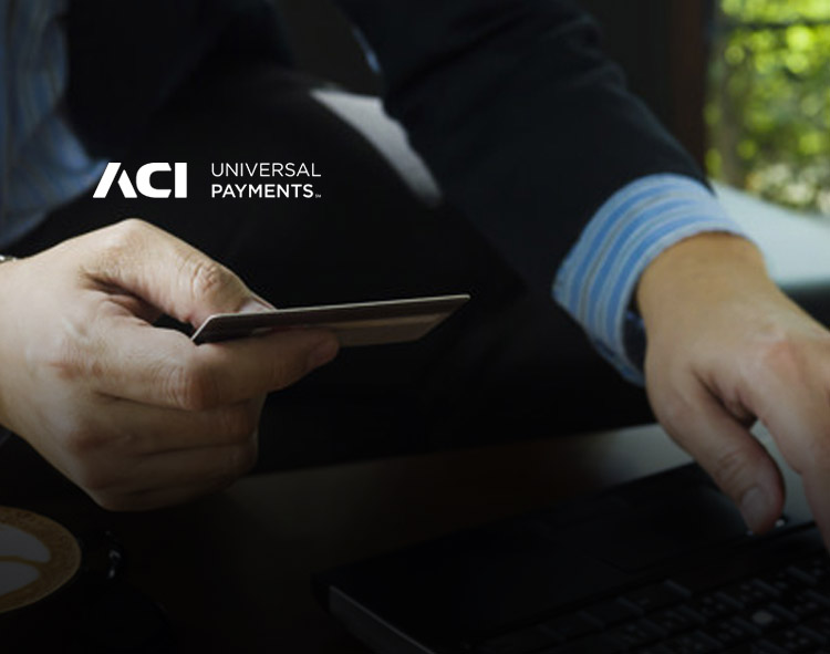 ACI Worldwide Drives Payments Transformation for South Africa's Altech Card Solutions, a Division of Altron