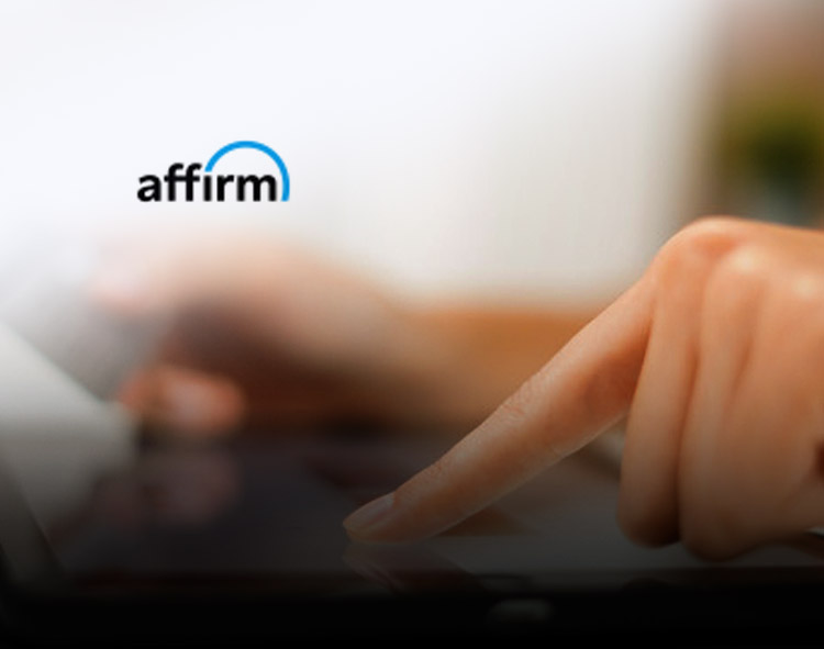 Affirm Announces Plans For Its First Card with Access to Buy Now, Pay Later